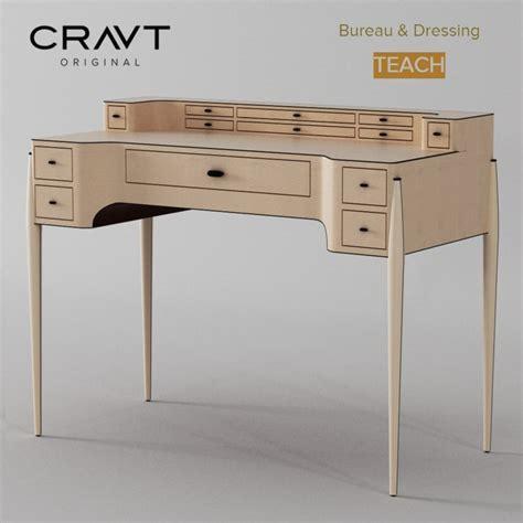 bureau dressing max bureau dressing desk teach