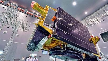 Satellite China Communication Launches Advanced Commercial Launched