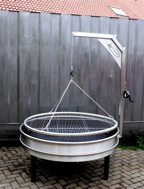 les 20 meilleures images du tableau fabriquer votre barbecue pas cher sur votre