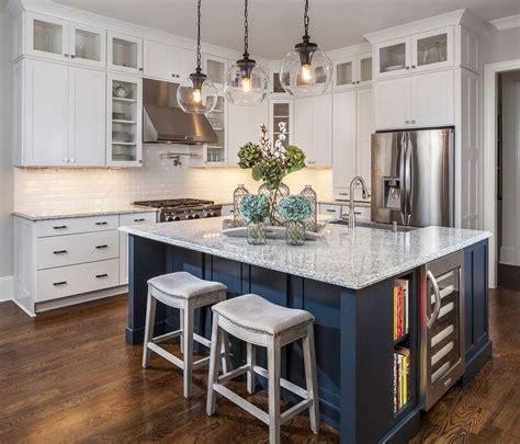 gorgeous home   lauren nicole designs