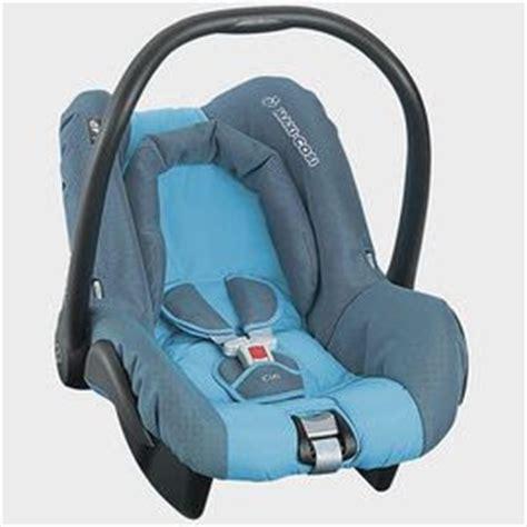 siege auto bebe comparatif comparatif sièges auto bébé maxi cosi citi sps