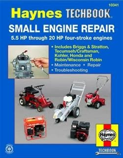 service manual small engine repair manuals free download 2012 volkswagen routan instrument small engine manuals free shipping on every repair manual