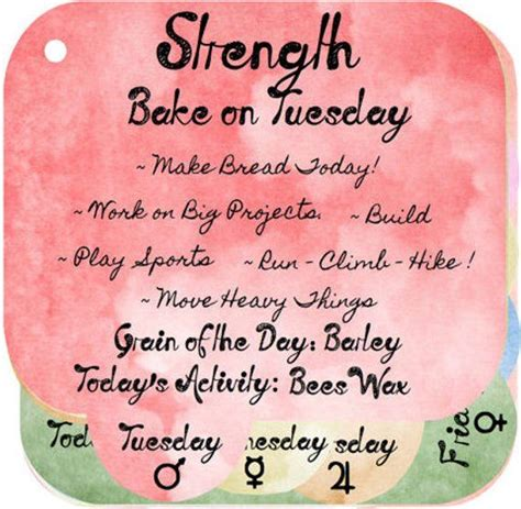 waldorf daily rhythm cards homemaking homeschool