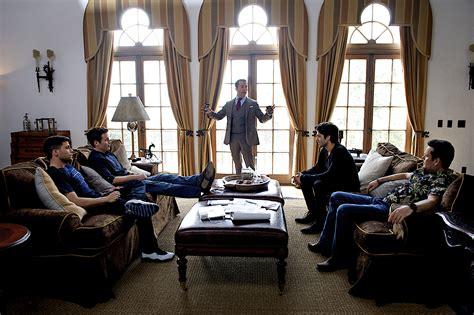 Entourage Trailer - Vinnie Chase, E, Drama, Turtle, and ...