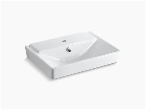 buy kitchen sinks buyplumbing net product reve 23 quot pedestal sink top 5027