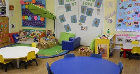 day care in nc early learning preschool 438 | 1066 slideimage
