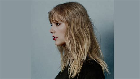 Read Taylor Swift's TIME Person of the Year Interview 2017 ...