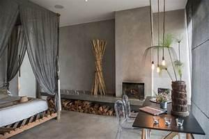 Hotel Areias Do Seixo : very eco friendly hotels in portugal sivan askayo blog ~ Zukunftsfamilie.com Idées de Décoration