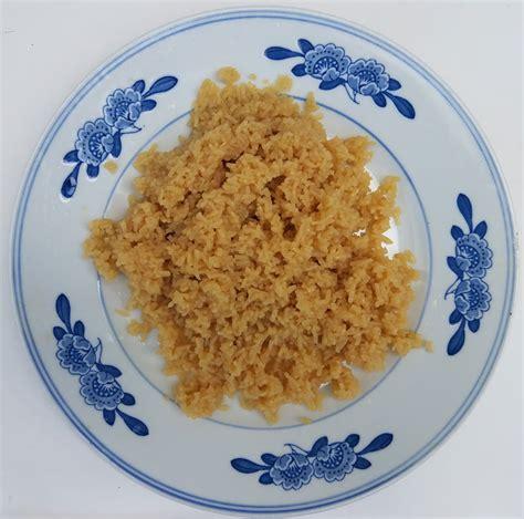 konjac cuisine konjac foods