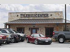 Tyler Car & Truck Center Texas best used cars trucks