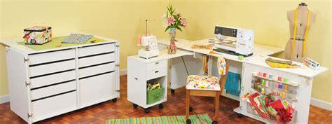 Kangaroo Sewing Cabinet Insert by Kangaroo Sewing Cabinets Mesmerizing Aussie Ii Cabinet