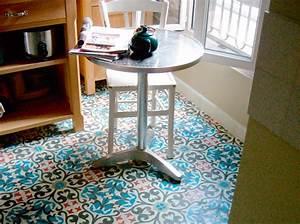 Adhesif Carreau De Ciment : carreaux ciment ~ Premium-room.com Idées de Décoration