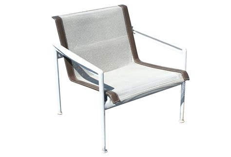 chaises knoll richard schultz chaise lounge pair of richard