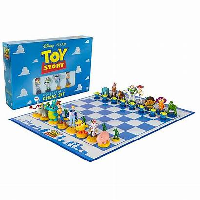Chess Sets Sports Themed Novelty Entertainment Boards