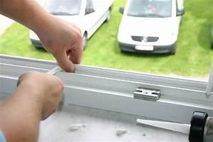 Kunststofffenster Verfärbungen Entfernen : klebereste entfernen fenster wie kann man klebereste am fensterrahmen entfernen klebereste mit ~ Watch28wear.com Haus und Dekorationen