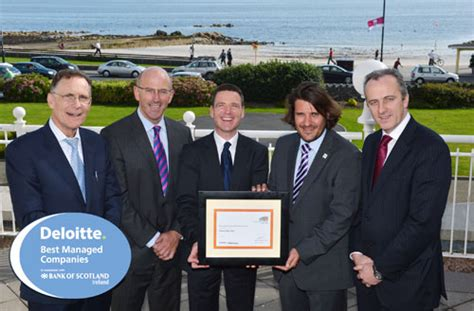 advertiserie galway bay hotel receives gold standard
