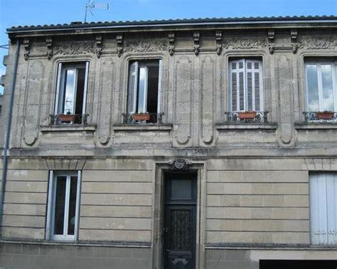 chambres d hotes bordeaux et environs la maison bastide ventana