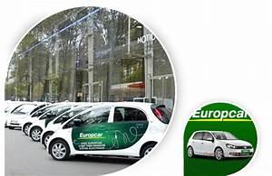 Vente Voiture Location Europcar : quelques liens utiles ~ Medecine-chirurgie-esthetiques.com Avis de Voitures