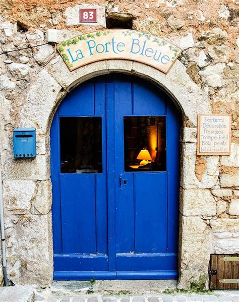 1000 images about porte on always here for you cartagena and bretagne