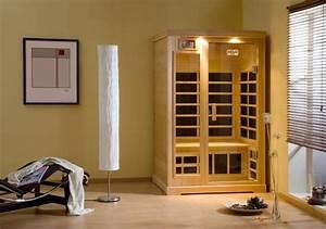 Sauna Bad Hersfeld : infrarotkabinen besser als sauna infrarotkabinen ~ Indierocktalk.com Haus und Dekorationen