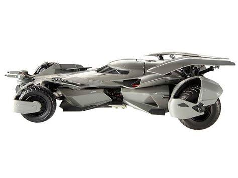 hot wheels cmc elite batman  superman dawn  justice