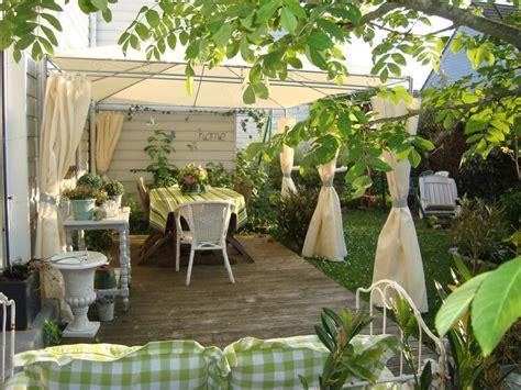 Jardin Bucolique Photo by Design Petit Jardin Bucolique 37 Brest Petit Brest