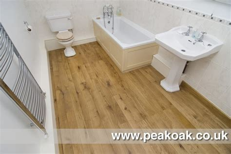 wood flooring true or false engineered oak