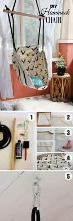 Diy Bedroom Ideas 16 Beautiful Diy Bedroom Decor Ideas That Will Inspire You