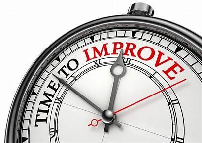 Improve Improvement Better Follow Linkedin