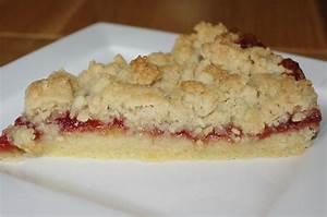Rezept Schneller Kuchen : pedi 39 s schneller marmelade streusel kuchen ~ A.2002-acura-tl-radio.info Haus und Dekorationen