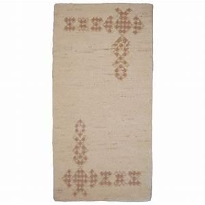 Berber Teppich Marokko : berber teppich akzente design marokko 15 15 triple 140 x 70 cm ~ Markanthonyermac.com Haus und Dekorationen