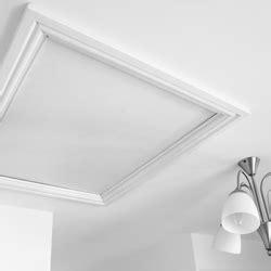 trappe de plafond isolee plafond le sujet d 233 crypt 233 224 la loupe