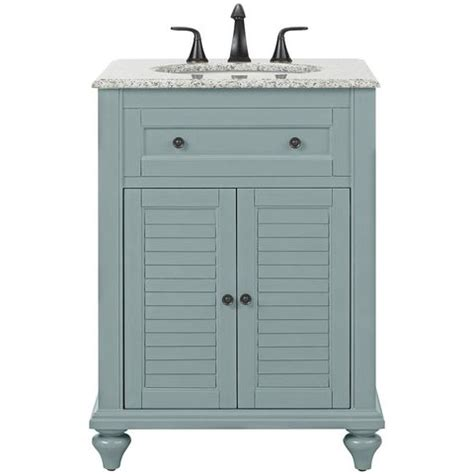 Custom Vanities For Small Bathrooms by 25 Small Bathroom Vanities For Glamorous Bathrooms Buy
