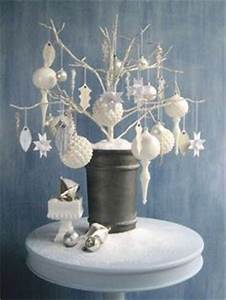 Tabletop Christmas Tree Alternative Bring to life a winter