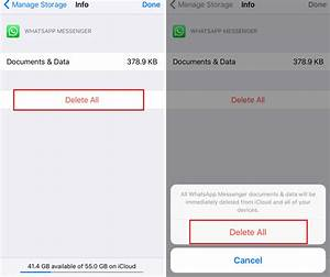 ilounge forums how to fix not enough storage on icloud With documents app tutorial