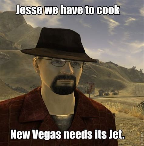 Fallout New Vegas Memes - 283 best memes images on pinterest funny stuff random things and ha ha