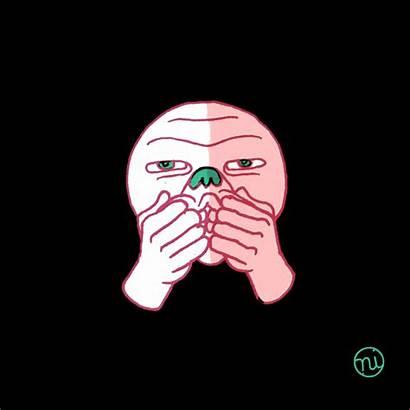 Gifs Psychedelic Nicolas Fong Filled Creatividad Mesmerizing