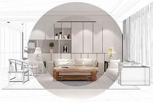 Formation Décoration D Intérieur : pack les bases de la decoration d 39 interieur institut ~ Nature-et-papiers.com Idées de Décoration