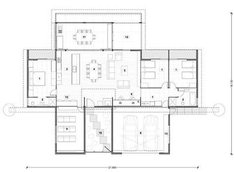 inspiring frame blueprints photo home building wooden floor timber frame house plans new