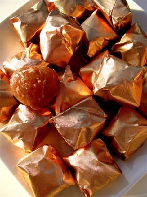 dessert traditionnel de noel la recette des marrons glac 233 s un dessert traditionnel de no 235 l