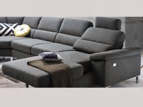 gerã che aus sofa entfernen wohnlandschaft montego hersteller wohnlandschaft ventura ecksofa sofa in wei mit funktion