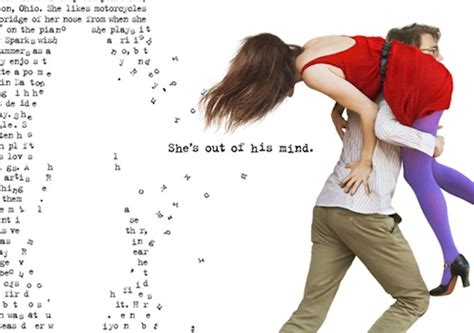 ruby sparks blu ray review kirk haviland entertainment