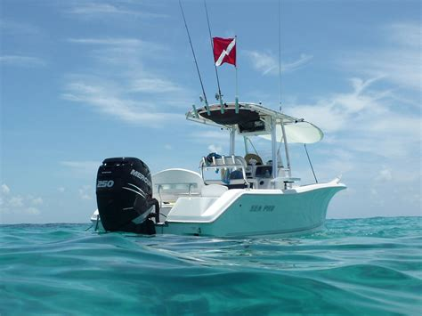 Boat Flags For Sale dive flag and rod holder mounted flagpole sale 34 99