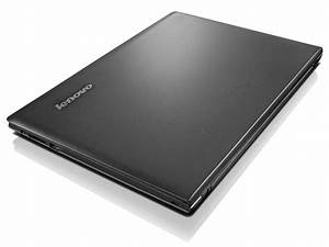 Lenovo G40-30 N2840  2gb  500  Win8 1   Laptopy