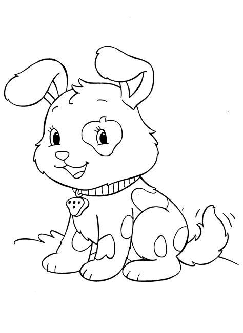 puppy love search puppy pinterest baby puppies embroidery and