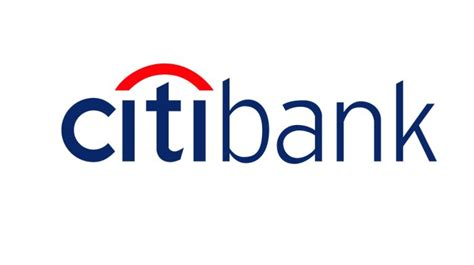 Citibank Branch Near Me | United States Maps