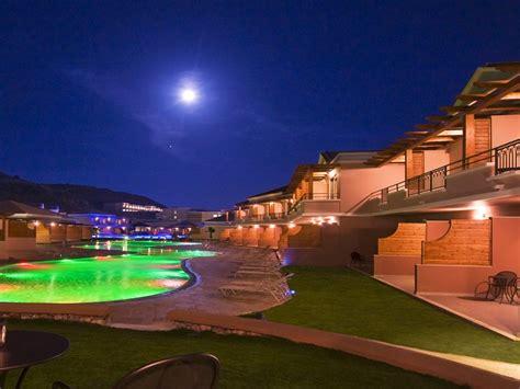 la marquise luxury resort complex la marquise luxury resort complex 5 griechenland