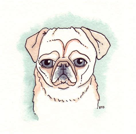 pug slope drawings
