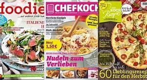 Das Kochrezept De : chefkoch das kochrezept und foodies backen macht ~ Lizthompson.info Haus und Dekorationen