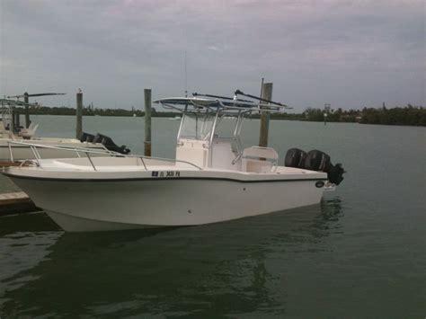 Daily Boat Rental Marathon Fl by Key West Rental Boats Florida